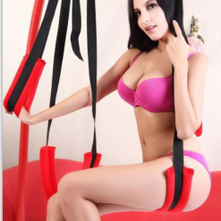 Adjustable Sex swing