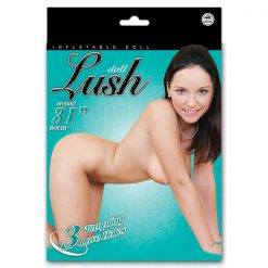 Lush Doll - Blair W