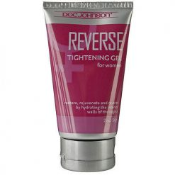 Reverse Tightening Gel For Women 56g