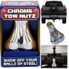 Tow Nutz Tow Bar Accessory