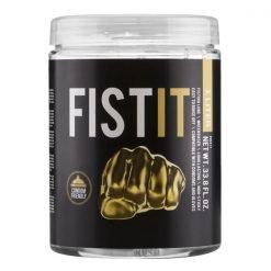 Pharmquests Fist-It 1 Litre